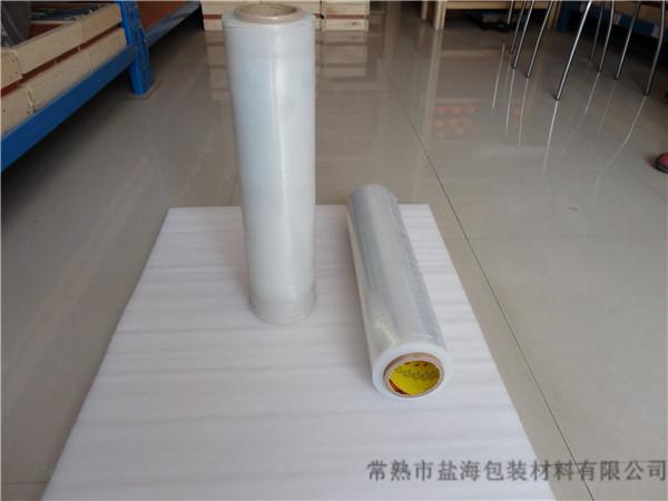 苏州缠绕膜批发    缠绕膜生产厂家