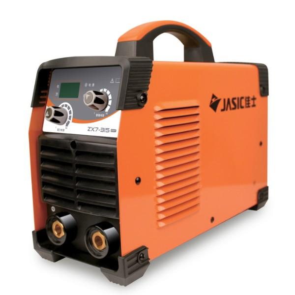 佳士zx7-200e佳士宝手提家用电焊机,逆变直流电焊机价格