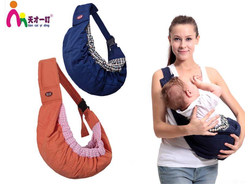 优惠的宝宝背带 有信誉度的宝宝背带特别