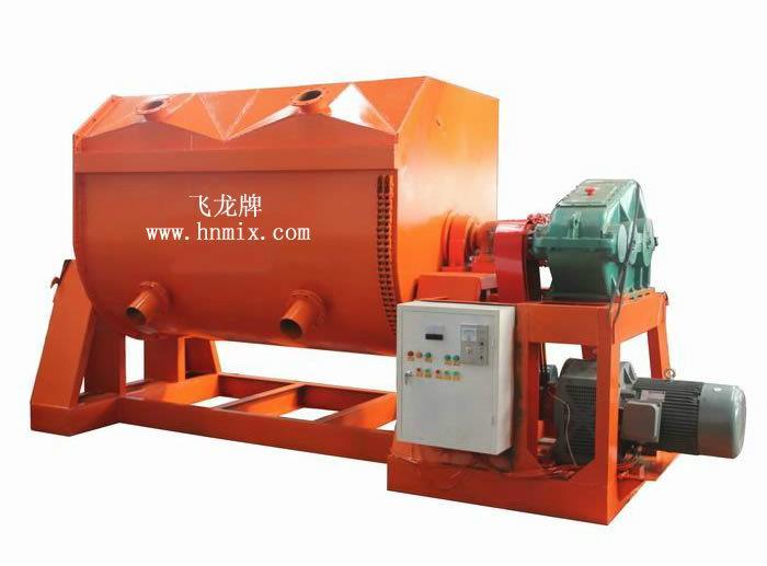 西藏石英砂烘干机黄沙烘干设备