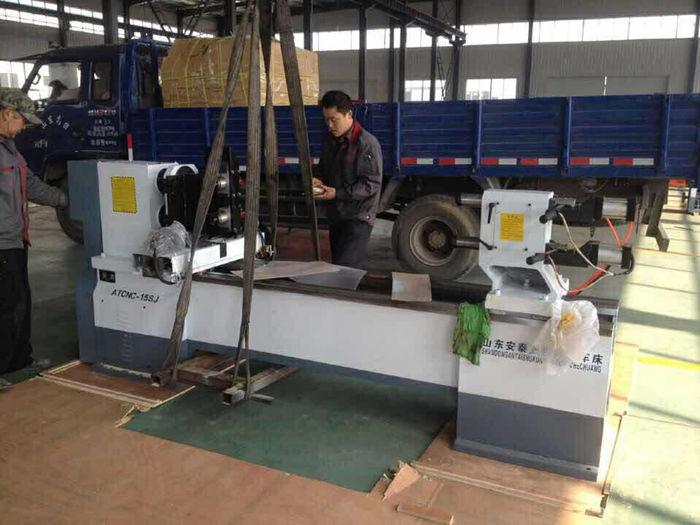 小型数控木工车床数量多的供应商厂家招商