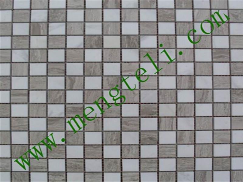 安徽石材马赛克价位合理的大理石单色系列要到哪买