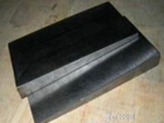 专业的斜铁:性价比高的斜铁在哪可以买到