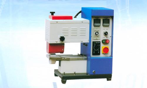 贵州定型胶上胶机新定型胶上胶机