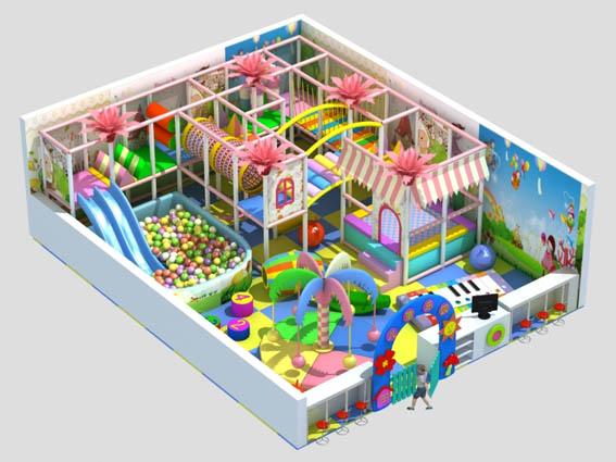 昆明幼儿玩具代理加盟、超值的昆明儿童游乐玩具设施