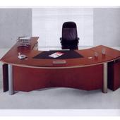 15999664705南头回收二手办公家具、南山回收办公家具