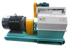 溧阳木屑粉碎机在哪容易买到优质的木屑粉碎机