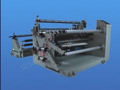 合创机械制造口碑好的高速分切机提供商、高速分切机出售