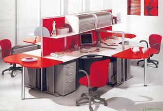 15999664705新安回收二手办公家具、西乡回收办公家具