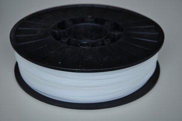 批发零售优质3D打印耗材PLA1.75MM  生产高精度PLA耗材