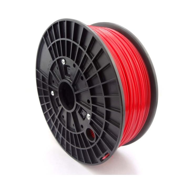 延安PLA打印耗材、3D打印耗材厂家直销