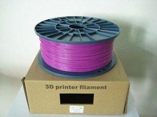 厂家直销3D立体打印成型专用3D打印耗材PLA