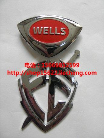 青岛生产各种电镀标牌、青岛冲压标牌、磨光标牌