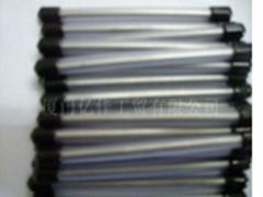 厦门口碑好的钨钢圆棒出售供应钨钢圆棒