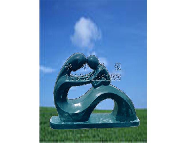 抽象雕塑-抽象雕塑青青青免费视频在线