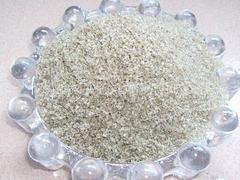焦作珍珠�r膨�粉、��惠的珍珠�r膨�粉是由平��^�p�\膨��土提供的