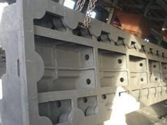 沧州哪里有供应优质的机床铸件专业定制机床铸件