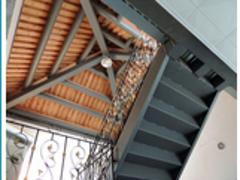 漳州市政工程福建地区具有口碑的漳州市政工程怎么样