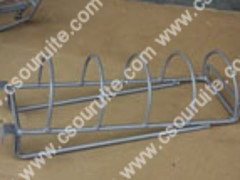 高品质槽板挂钩、优秀的槽板挂钩在哪买