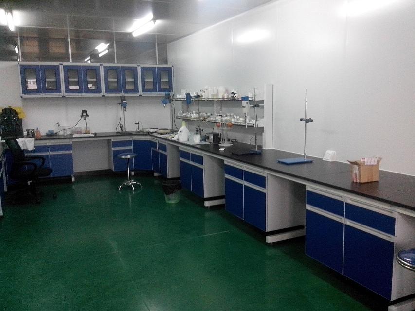 肇庆实验台、肇庆实验台价格、肇庆实验台厂家