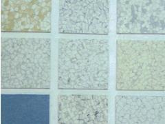 PVc防静电地板买价位合理的PVc防静电地板、就来上海利必顺