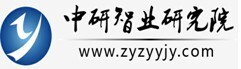2015-2020年中国游乐玩具市场运行动态及前景趋势预测报告