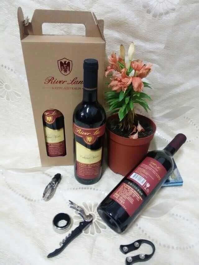 里弗兰葡萄酒 里弗兰葡萄酒加盟 葡萄酒招商加盟