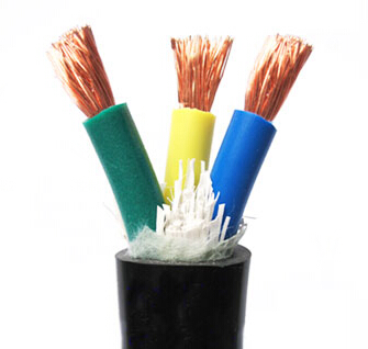 电线电缆供应厂家、优质的电线电缆销售
