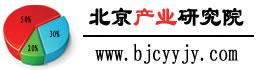 中国药品包装机行业发展预测及投资战略建议报告2015-2021年