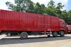 北京到澳门搬家、物流、机械运输15910772166联系人张经理