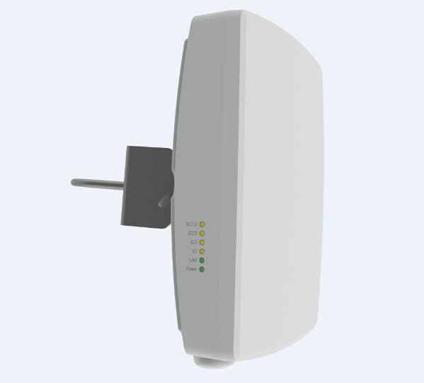 双益(SunEiT)Sun BF宽带传输设备