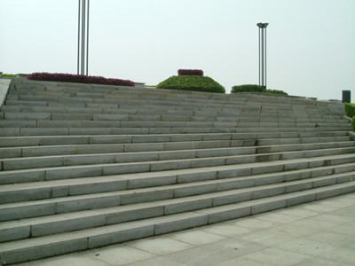 洪海石材优惠的锦州台阶石新品上市:厂家供应锦州台阶石
