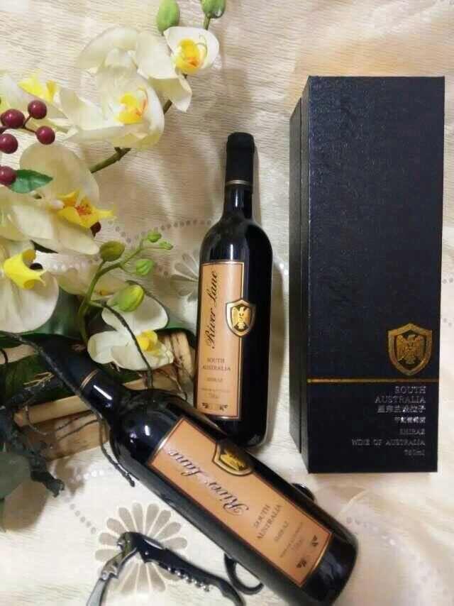 RiverLane葡萄酒 福建里弗兰葡萄酒加盟