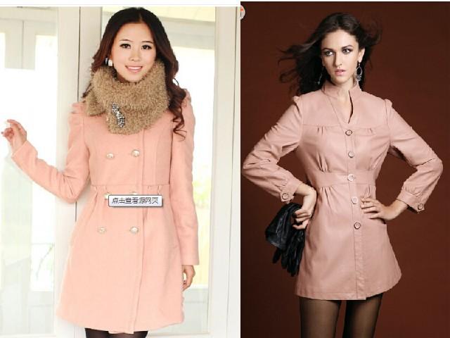 保暖什么牌子好:超低价的女士中年冬装供应、就在亿茂服装有限公司