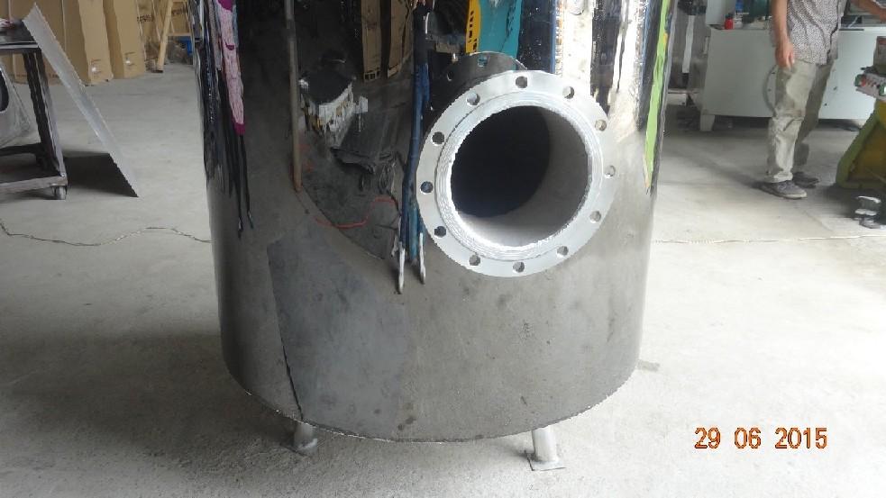 安徽环保水箱、安徽环保水箱公司、安徽环保水箱供应【普森】专业