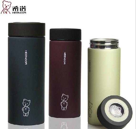 双层玻璃杯 广告杯定制 免费设计logo-四川不锈钢 四川不锈钢价格
