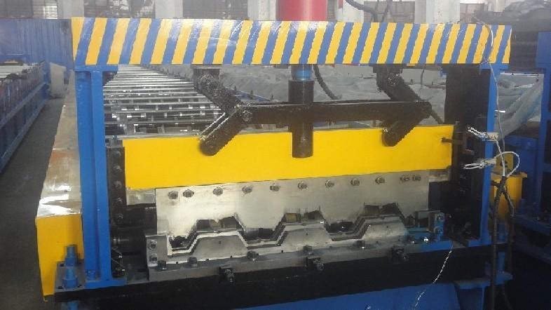 江苏楼承板设备质量好的楼承板设备在哪买