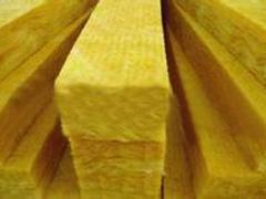 星月保温建材供应优质玻璃棉条【火热畅销】优惠的玻璃棉条
