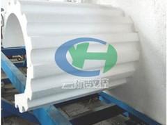 献县欧式线条切割机:选购质量可靠的欧式线条切割机首选云航数控机械制造