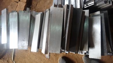 景泰县平垫片现货供应订做平垫铁