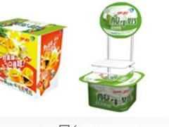 PVC台卡青青青免费视频在线买优惠的PVC台卡、就到逸彩兴业印刷