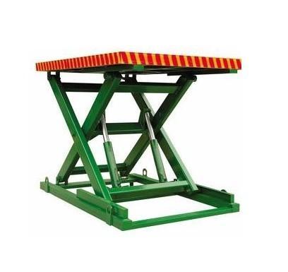 广州固定升降机、广州固定式升降货梯