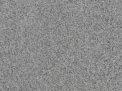 【真材实料】济南旭升石材青青草成人在线青青草网站选用高端材料、品质保证