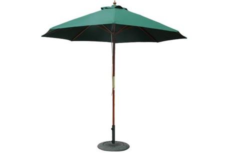 赣州太阳伞赣州雨伞批发加工