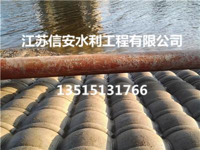 满城县污水池清淤招商公司值得信赖