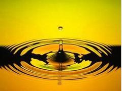 优惠的武汉齿轮油:口碑好的武汉齿轮油厂家供应