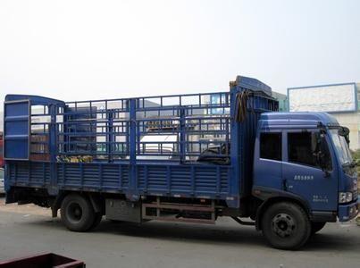 朝阳到广东广州物流运输13263217778王经理大型车队运输