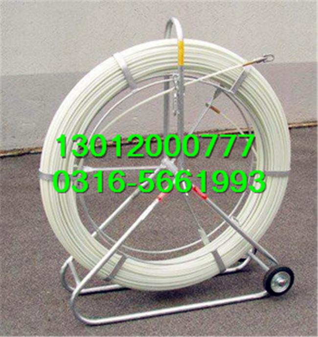 布线器manbetx登陆、电缆布线器、玻璃钢布线器