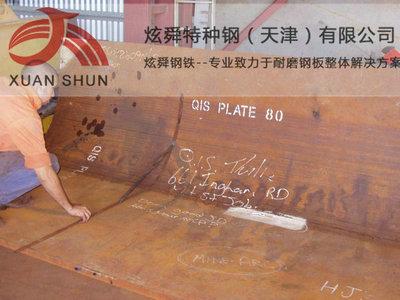 代理进口TiNi-02镍钛合金板记忆丝超弹性TiNi03记忆钛镍合金板