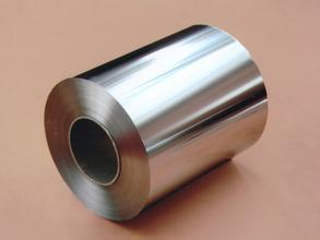专业同福顺铝箔、福建优秀的铝箔服务商